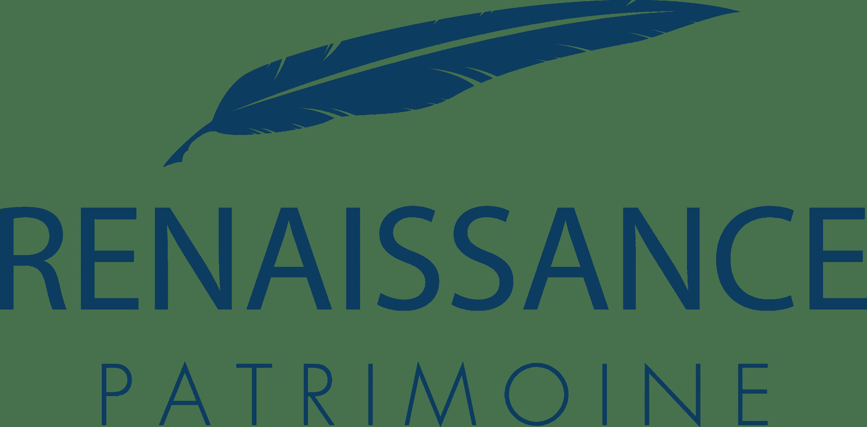 Renaissance Patrimoine - Cabinet Gestion Patrimoine Bordeaux